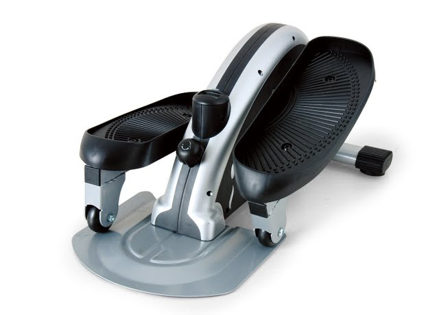 BetaFlex� Mini Elliptical Trainer