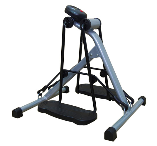 BetaFlex® Sit and Swing Exerciser